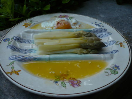 asperges_1