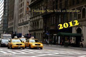 challenge-ny-12