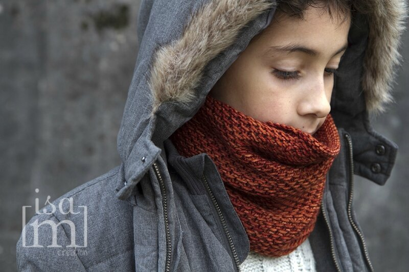 honeycowl_01