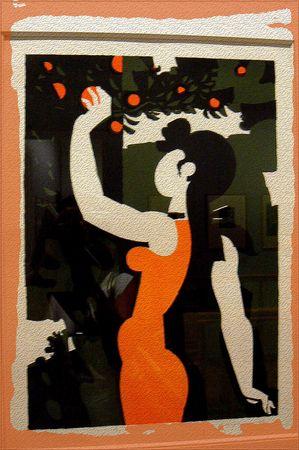 jeune_femme_dans_les_orangers