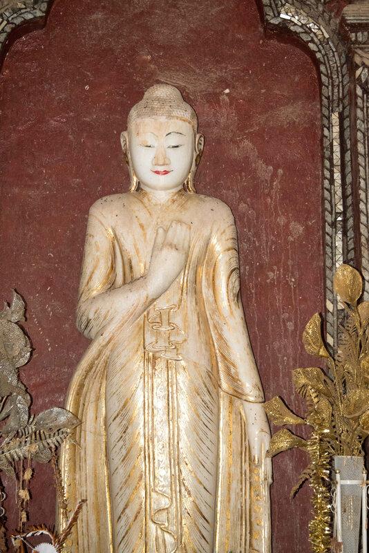 1_Mandalay_DSC_8947