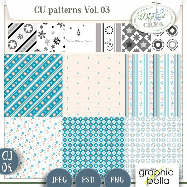 GB_CU_patterns_vol_03_pv
