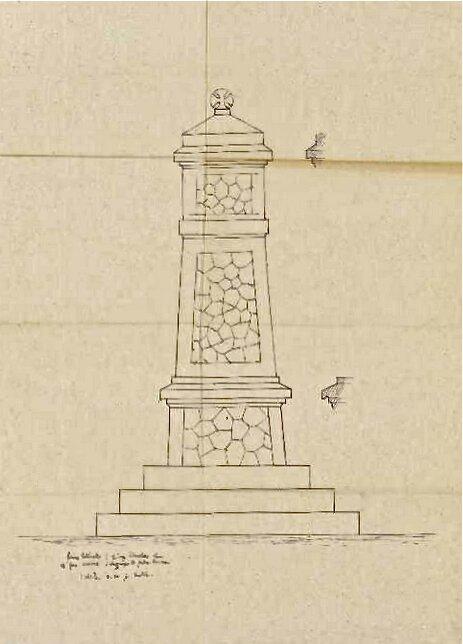 Saint-Philbert-de-Pont-Charrault (2)