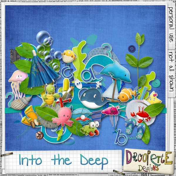 droopette_intothedeep_preview600