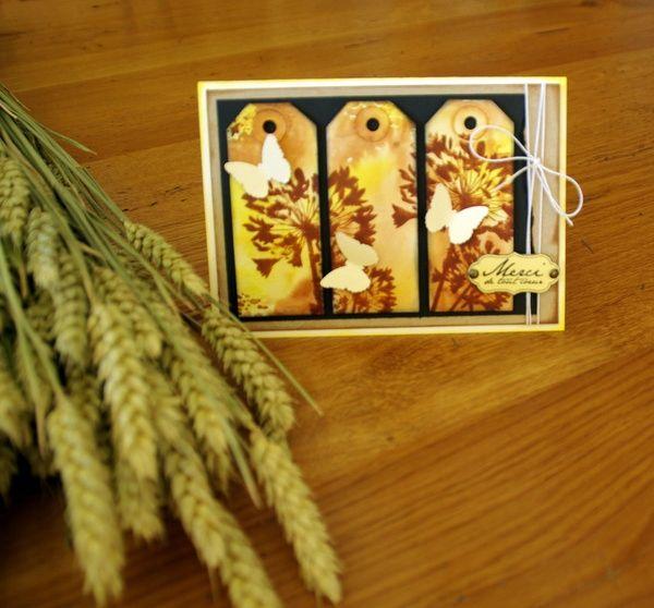 goczol-marianne-carte (2)