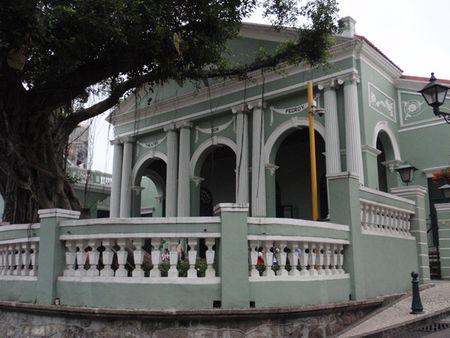 Macau__15_