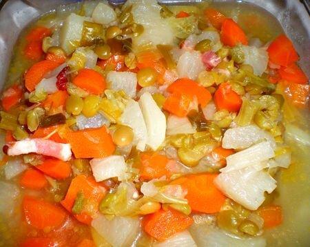 102715_soupe