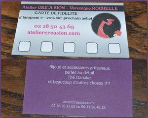 2012-03-17 carte fidélité