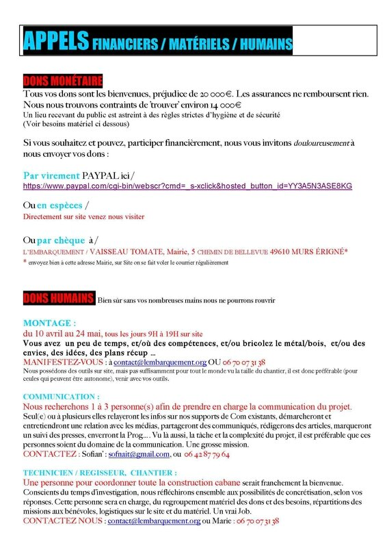 AA PROJETS D'ACTIONS super ok _Page_2