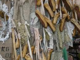 MaGNoLia PeaRL*Spéciale Robe-Dresses-Tuniques*Toutes Les Saisons Confondues & mélangés*Trouvez votre coup de Coeur Tant cherchée