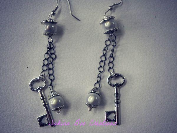 bijoux 142
