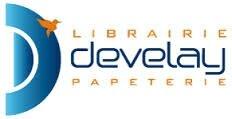 logo develay