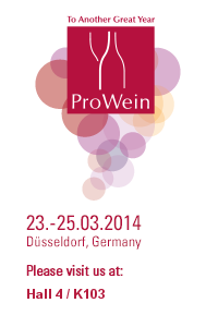 logo_prowein2014_04_K103_e_low_res