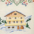 broderie-chalet-point-de-croix