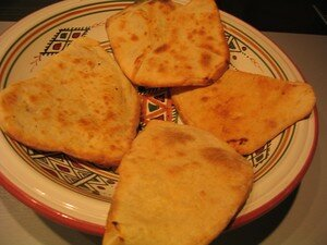NAAN_FROMAGE