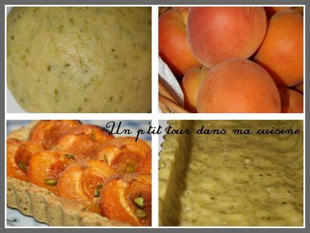 Tarte_abricot_pistaches1