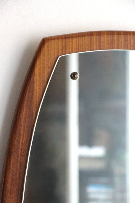 miroir-scandinave-large-detail
