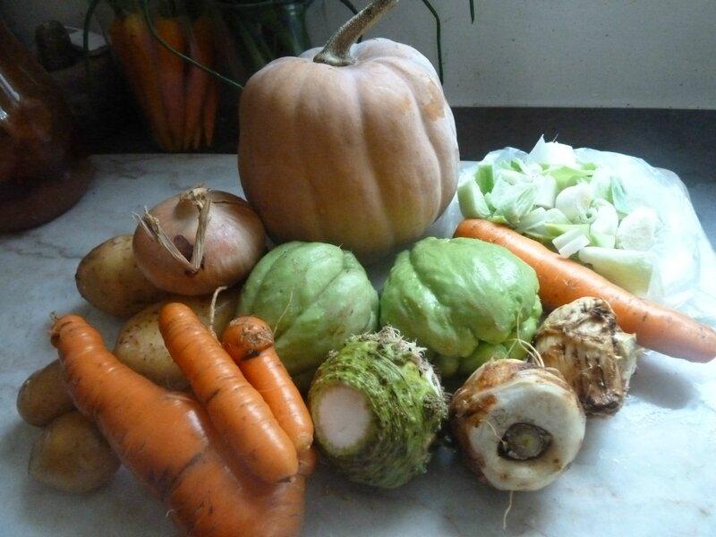 8-1-légumes d'hiver (4)