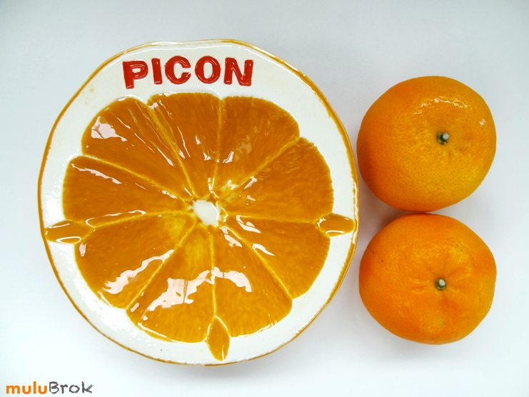 PICON-Orange-Cendrier-1-muluBrok