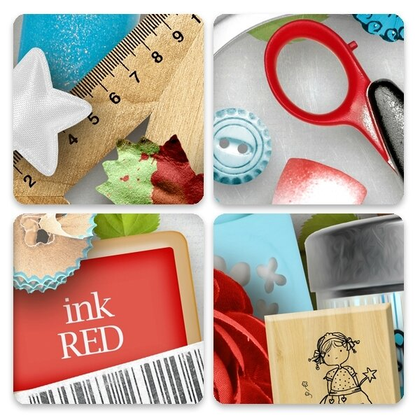 GBE_Classic_scrapbooking_zoom