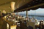 restaurant_de_saison