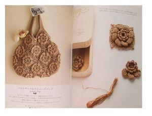 sac_au_crochet
