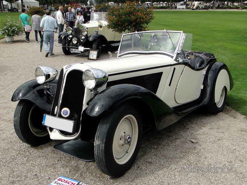 bmw-315-1-roadster-1934-a