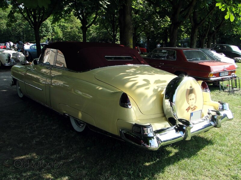 cadillac-62-convertible-continental-kit-1950-b
