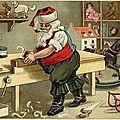 Ho ho ho... merry christmas !!!