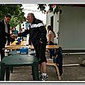 09 Juin 2013 Vide grenier telethon 38
