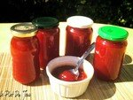 tomates_ananas