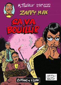 Zappy_Cover_2