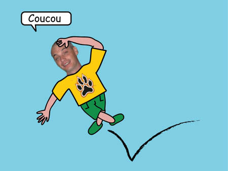 00coucou02
