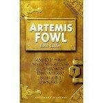 artemis_fowl