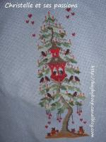 arbre 1 renato parolin