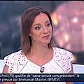 carolinedieudonne05.2017_08_27_premiereeditionBFMTV