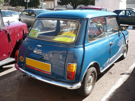 MINI_Austin_Clubman_Autun__2_