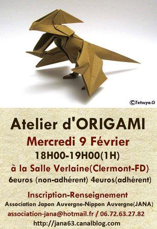Atelier_Origami_09022011