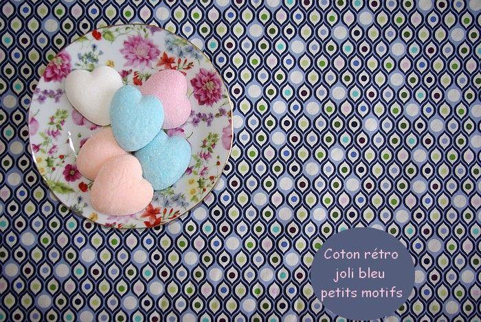 Coton_r_tro_bleu