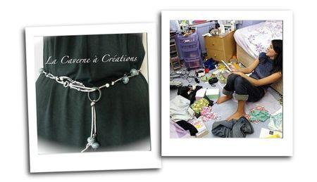 objet-histoire_LA-CAVERNE-CREATION