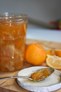 marmelade_bergamote