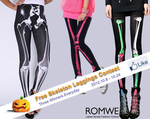 skeleton_leggings