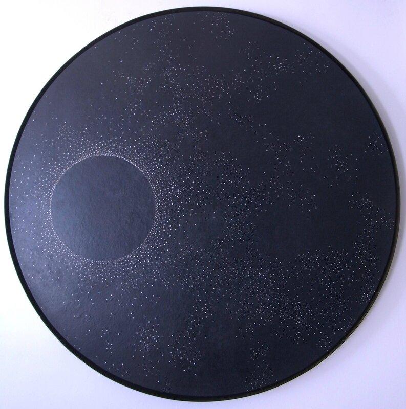 moon constellation