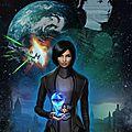 Starwars identities: entrez dans la saga