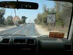 catou_tunisie07_053