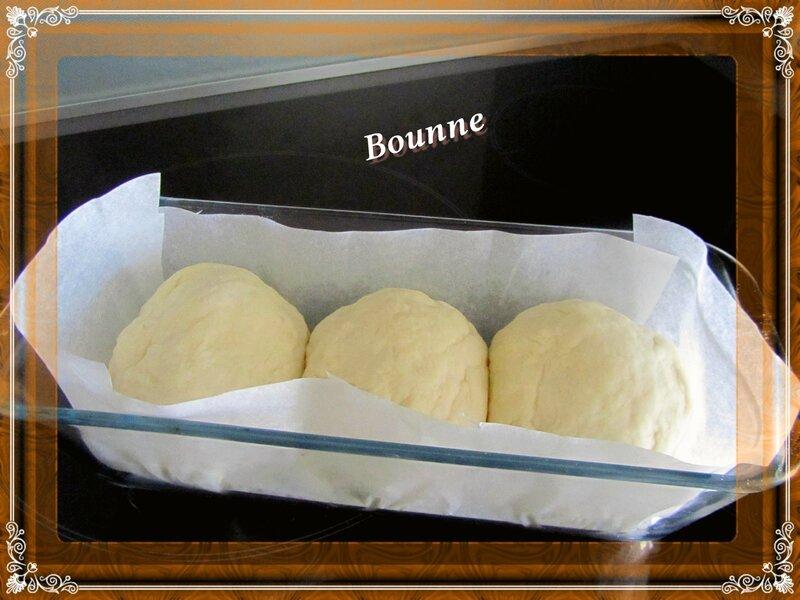 Biscottes maison (4)
