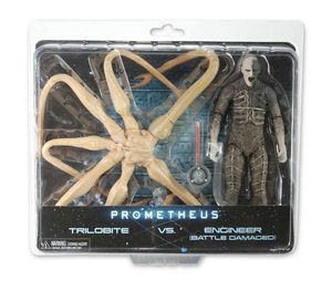 Exclusive-Toys-R-Us-Prometheus-2-Pack-9