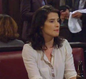 how i met your mother S08E03