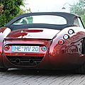 2013-Imperial-Wiesmann Roadster MF5-09-01-07-51-31