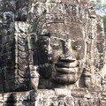 Asie du sud-est décembre 06 -janvier 07